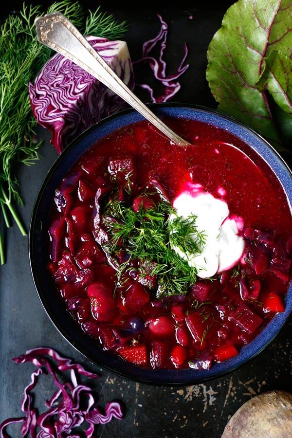 vegan-borscht-5
