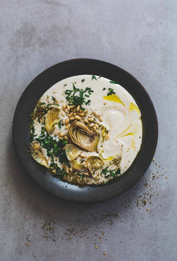 white-bean-hummus-3