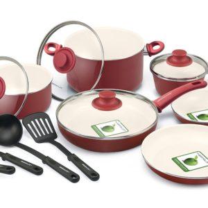 ceramic-cookware